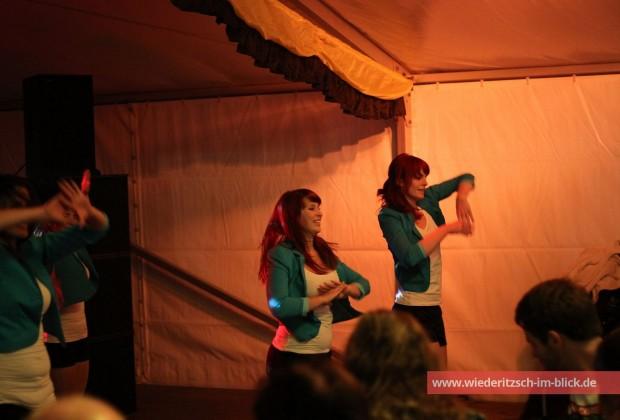 wiederitzsch-herbstfest-2014-dance-company-leipzig-IMG_0937