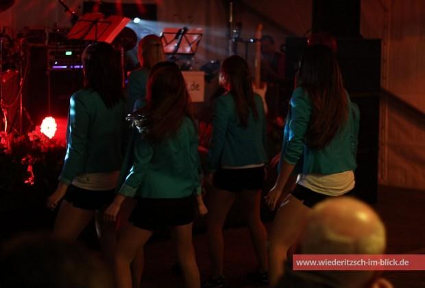 wiederitzsch-herbstfest-2014-dance-company-leipzig-IMG_0940