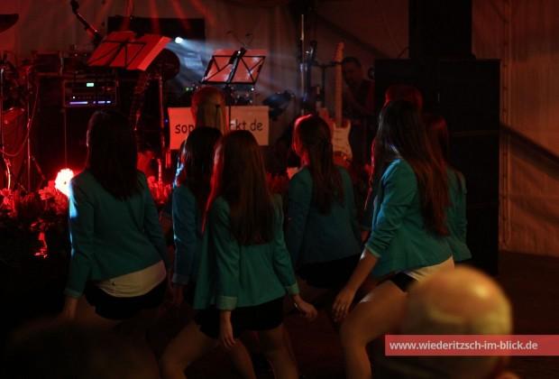 wiederitzsch-herbstfest-2014-dance-company-leipzig-IMG_0941