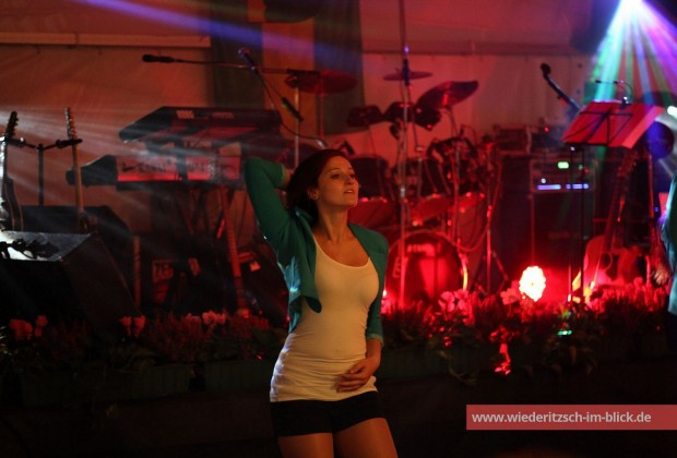 wiederitzsch-herbstfest-2014-dance-company-leipzig-IMG_0945