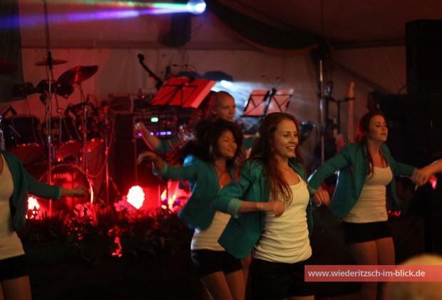 wiederitzsch-herbstfest-2014-dance-company-leipzig-IMG_0947