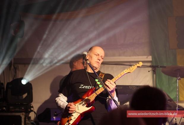 wiederitzsch-herbstfest-2014-die-zentromer-IMG_1111