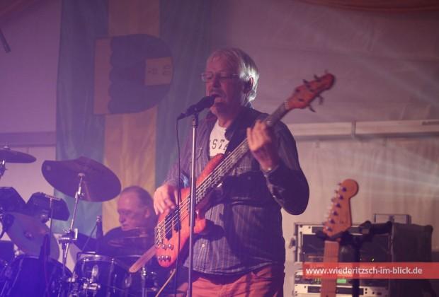 wiederitzsch-herbstfest-2014-die-zentromer-IMG_1117