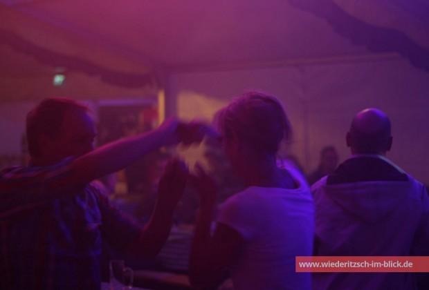 wiederitzsch-herbstfest-2014-die-zentromer-IMG_1118