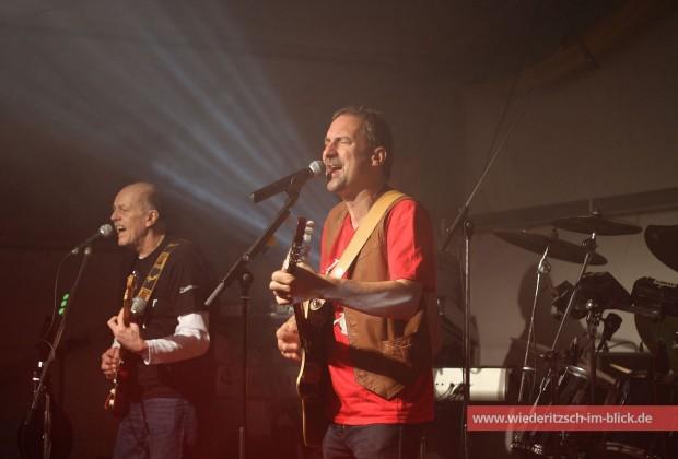 wiederitzsch-herbstfest-2014-die-zentromer-IMG_1121