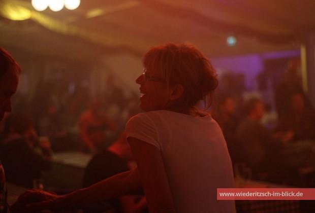 wiederitzsch-herbstfest-2014-die-zentromer-IMG_1125