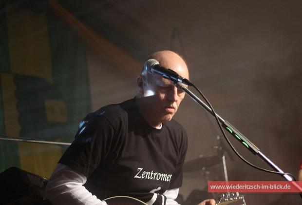wiederitzsch-herbstfest-2014-die-zentromer-IMG_1128