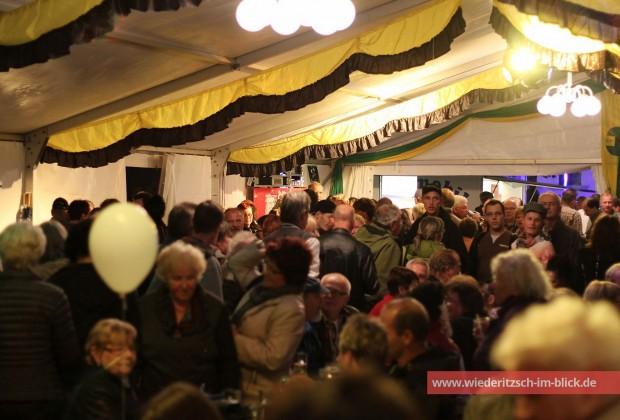 wiederitzsch-herbstfest-2014-impressionen-IMG_1148