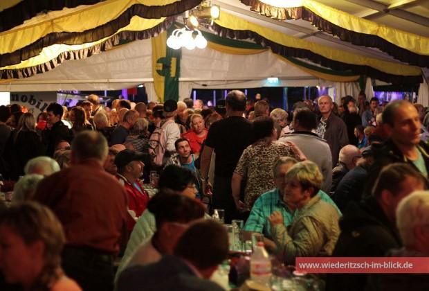 wiederitzsch-herbstfest-2014-impressionen-IMG_1150