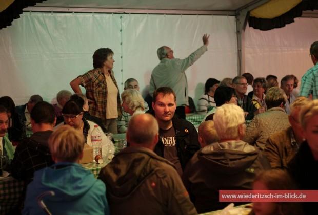 wiederitzsch-herbstfest-2014-impressionen-IMG_1151