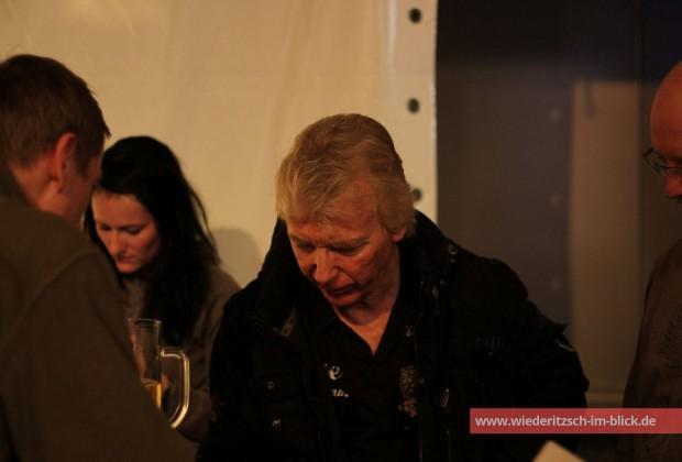 wiederitzsch-herbstfest-2014-impressionen-IMG_1156