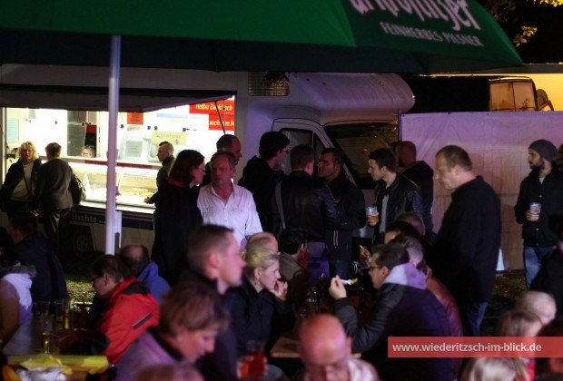 wiederitzsch-herbstfest-2014-impressionen-IMG_1172