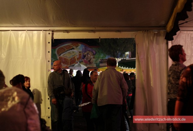 wiederitzsch-herbstfest-2014-impressionen-IMG_1204