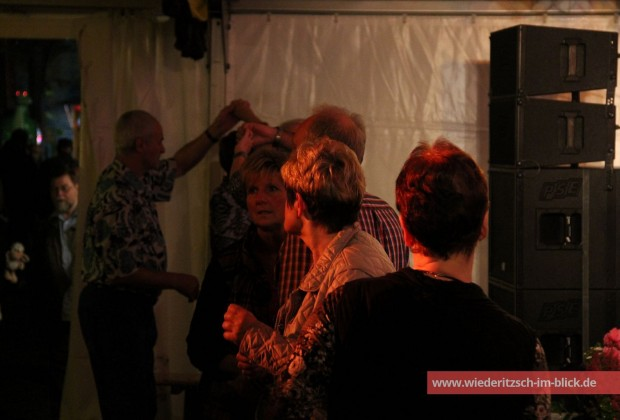 wiederitzsch-herbstfest-2014-impressionen-IMG_1225