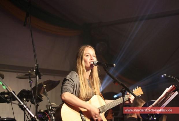 wiederitzsch-herbstfest-2014-sophie-rockt-IMG_0957