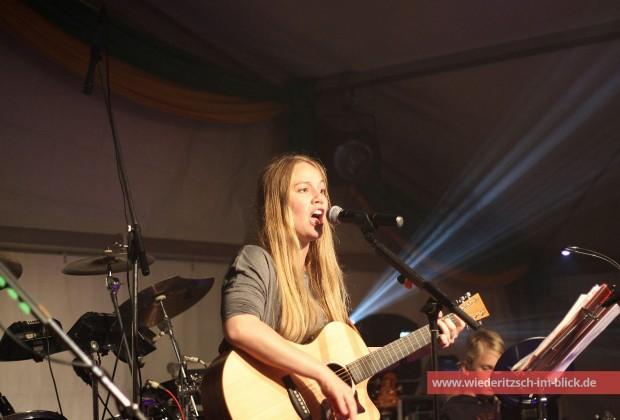 wiederitzsch-herbstfest-2014-sophie-rockt-IMG_0959