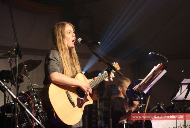 wiederitzsch-herbstfest-2014-sophie-rockt-IMG_0960