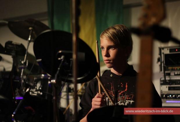wiederitzsch-herbstfest-2014-sophie-rockt-IMG_0968