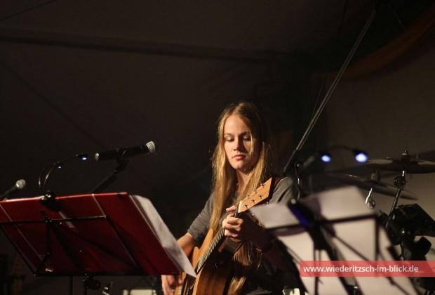 wiederitzsch-herbstfest-2014-sophie-rockt-IMG_0972