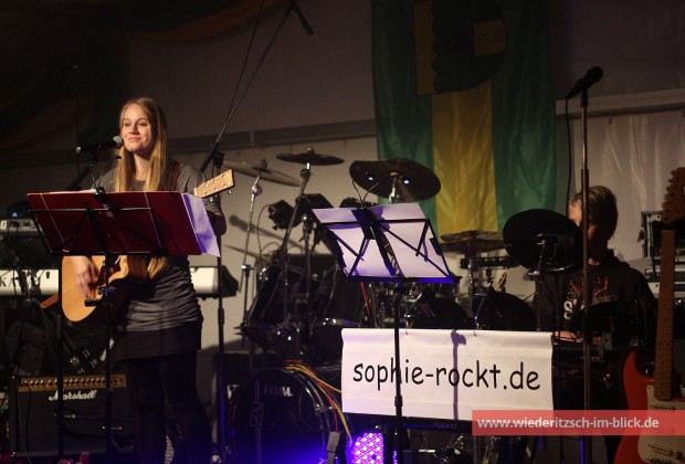 wiederitzsch-herbstfest-2014-sophie-rockt-IMG_0973