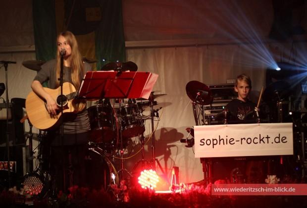 wiederitzsch-herbstfest-2014-sophie-rockt-IMG_0975