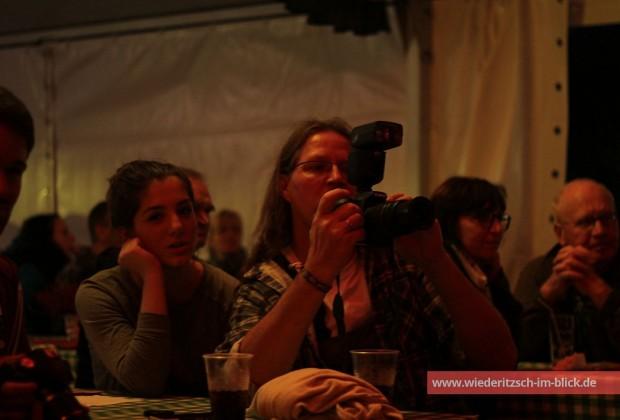 wiederitzsch-herbstfest-2014-sophie-rockt-IMG_0976
