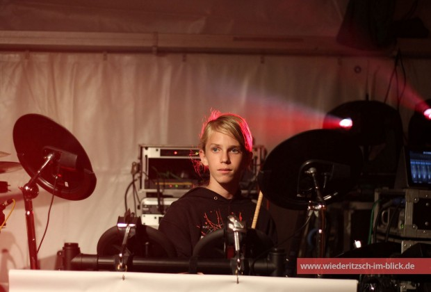 wiederitzsch-herbstfest-2014-sophie-rockt-IMG_0979