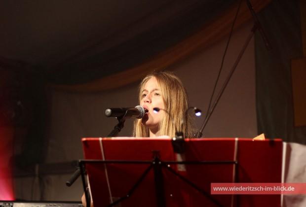 wiederitzsch-herbstfest-2014-sophie-rockt-IMG_0980