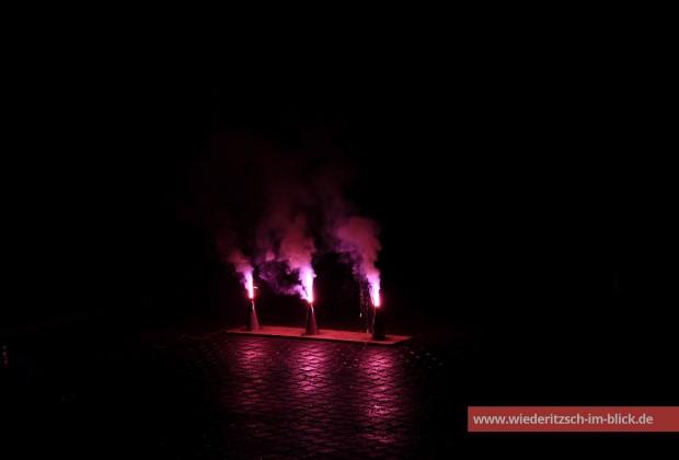wiederitzsch-herbstfest-feuerwerk-2014-IMG_1230