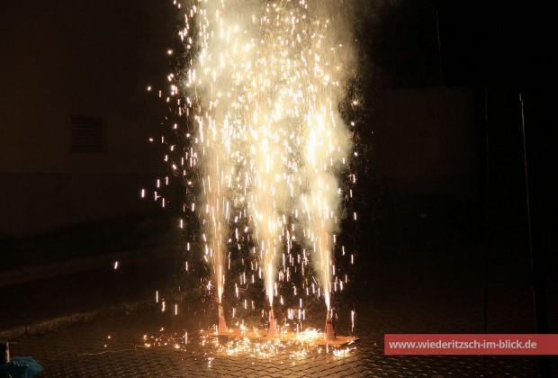 wiederitzsch-herbstfest-feuerwerk-2014-IMG_1232