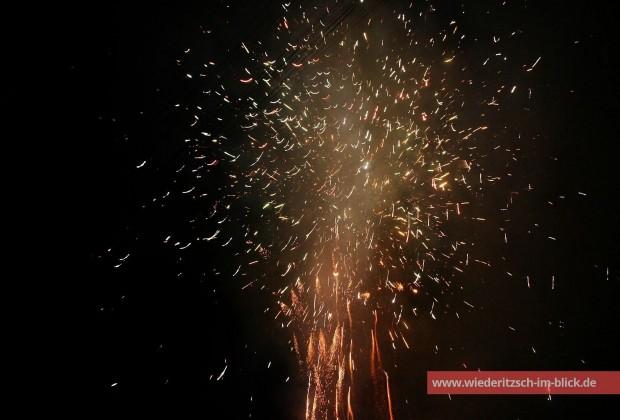 wiederitzsch-herbstfest-feuerwerk-2014-IMG_1267