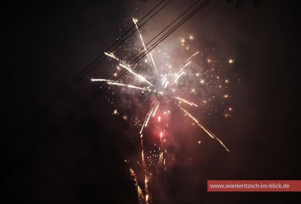 wiederitzsch-herbstfest-feuerwerk-2014-IMG_1288