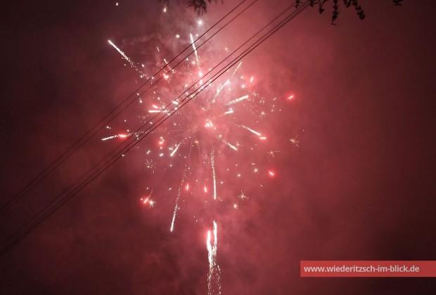 wiederitzsch-herbstfest-feuerwerk-2014-IMG_1293