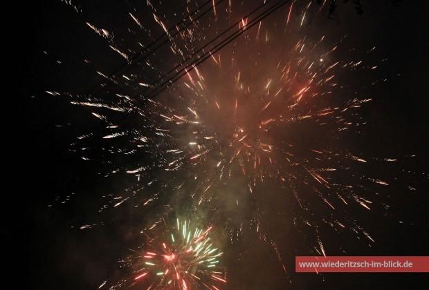 wiederitzsch-herbstfest-feuerwerk-2014-IMG_1362
