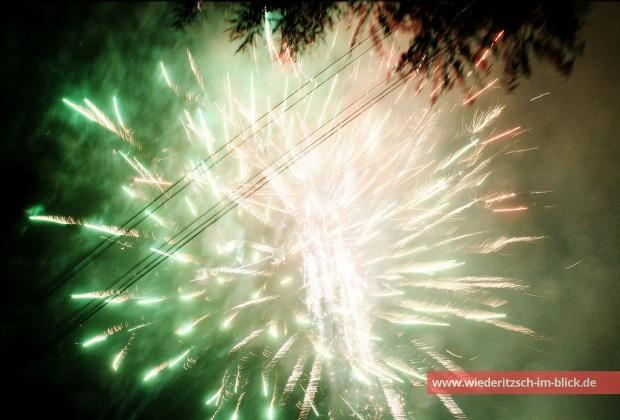 wiederitzsch-herbstfest-feuerwerk-2014-IMG_1480
