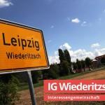 IG Wiederitzsch