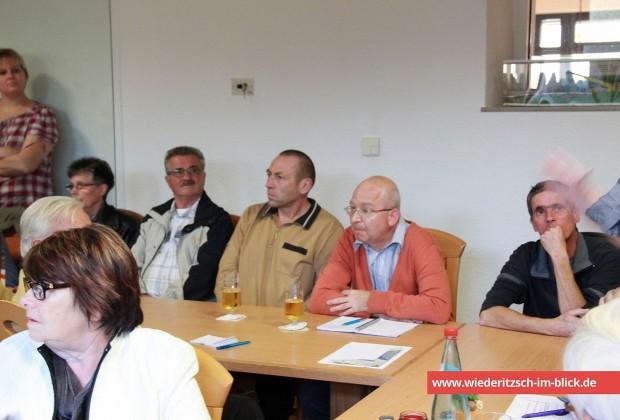 treffen-wiederitzscher-buerger-2014-10-12-006