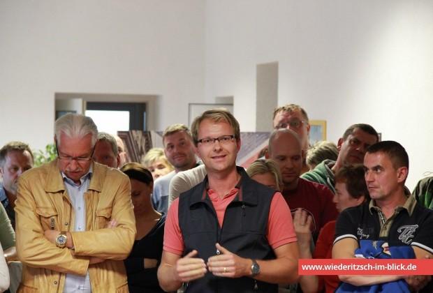 treffen-wiederitzscher-buerger-2014-10-12-008