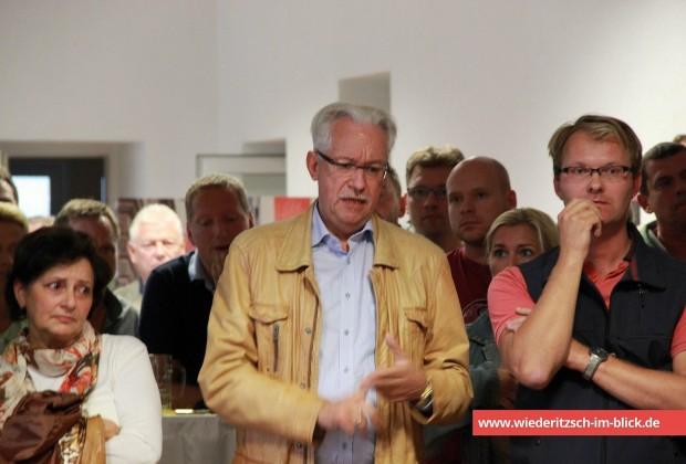 treffen-wiederitzscher-buerger-2014-10-12-009