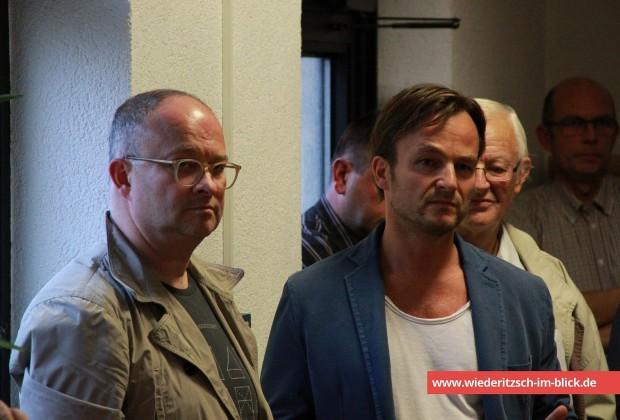 treffen-wiederitzscher-buerger-2014-10-12-016
