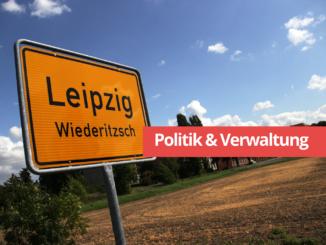 Weitere Asylunterkünfte in Leipzig-Mockau
