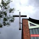 100 Jahre katholische Gottesdienste in Wiederitzsch