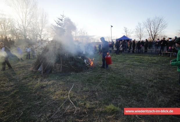 osterfeuer-wiederitzsch-2015-02