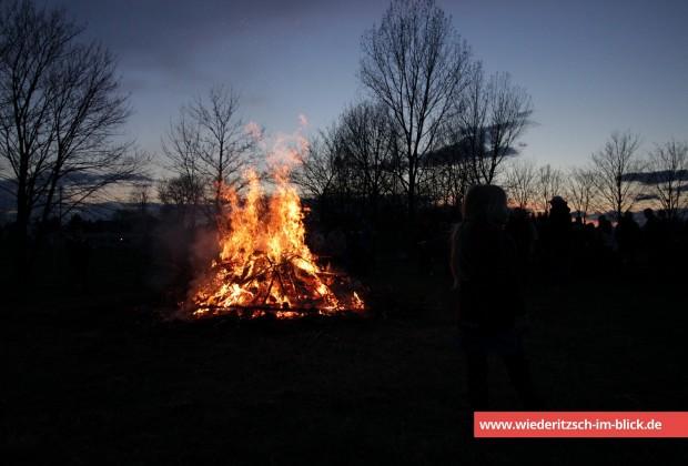 osterfeuer-wiederitzsch-2015-09