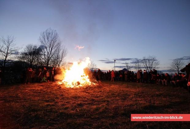 osterfeuer-wiederitzsch-2015-11