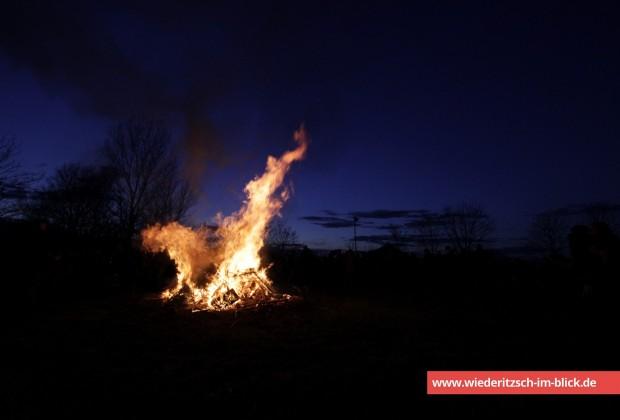 osterfeuer-wiederitzsch-2015-12