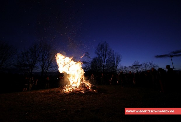 osterfeuer-wiederitzsch-2015-17