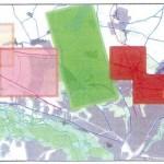Erste konkrete Umsetzungen im Nordraumkonzept Leipzig 2025+ für Wiederitzsch