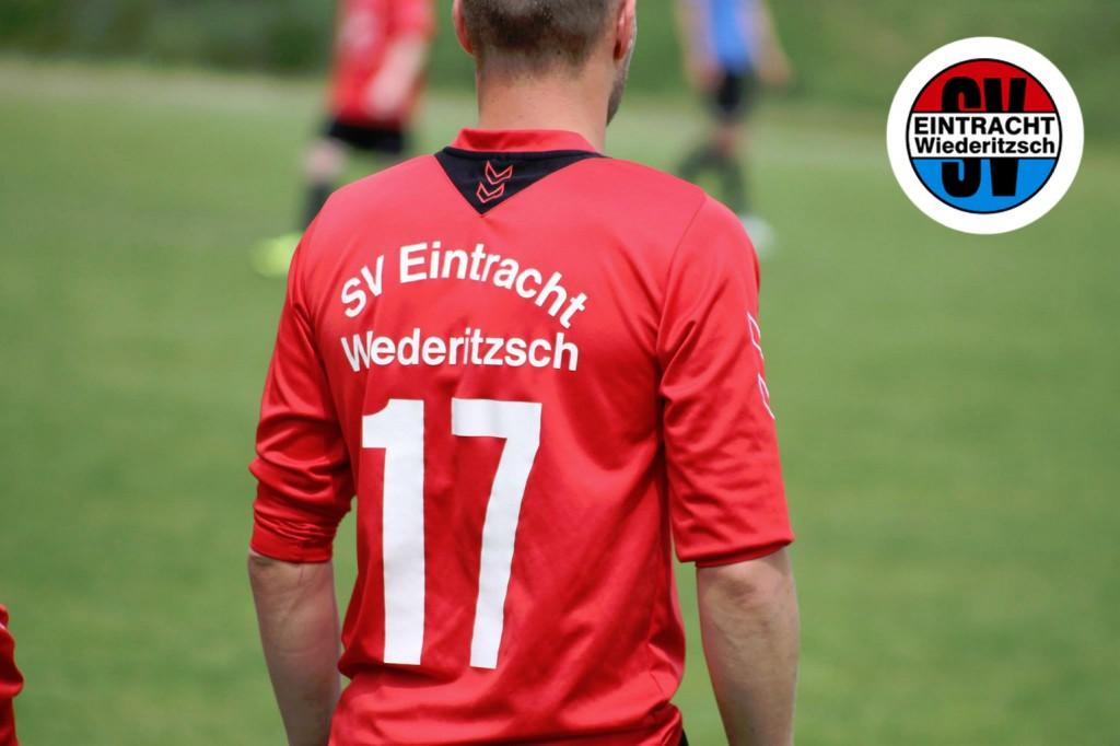 Foto: SV Eintracht Wiederitzsch
