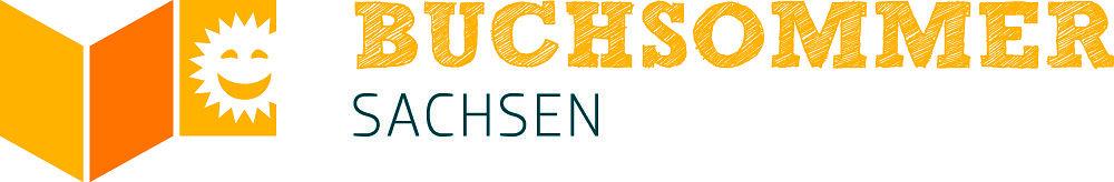 logo_buchsommer